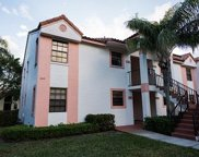 3000 Norwood Place Unit #N-201, Boca Raton image