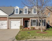 816 Barrington Place Dr, Brentwood image