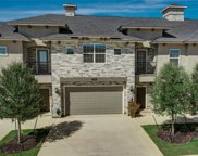 3534 Summerway, College Station image