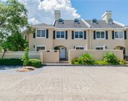 13772 Marseilles Ct Court, Clearwater image