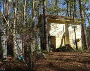 348 Riverside Dr, Claxton image