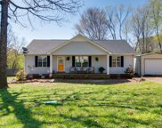 7101 Catherine Dr, Fairview image