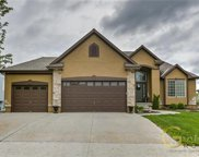 1219 Wiltshire Boulevard, Raymore image