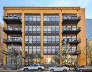 23 N Green Street Unit #306, Chicago image