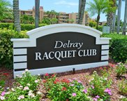 950 Egret Circle Unit #5403, Delray Beach image