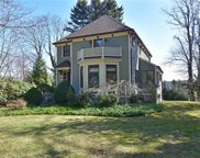 40 Riverview  Avenue, Ardsley image
