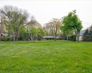 3761 SHALLOW BROOK, Bloomfield Twp image
