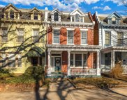 2814 Ellwood  Avenue, Richmond image
