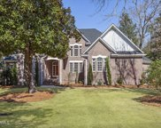 1509 Portsmouth Place, Wilmington image
