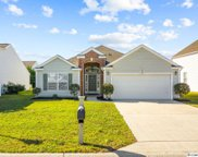 333 Carolina Farms Blvd., Myrtle Beach image