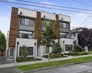 3811 Ashworth Ave N Unit C, Seattle image