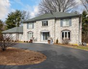 11915 Clayton Road, Town and Country image