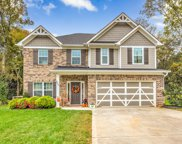 257 Caulderwood Lane, Lenoir City image
