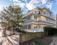 48 Surf   Avenue, Rehoboth Beach image
