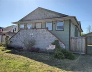 144 Hirst E Ave, Parksville image