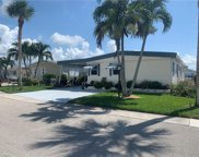 17671 Peppard E Drive, Fort Myers Beach image