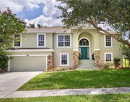 2799 Eagle Lake Drive, Clermont image