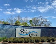 8201 Ridge Creek Drive, Edmond image