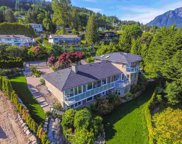 620 Greenwood Road, West Vancouver image