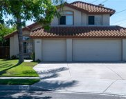 6757 Star Pine Court, Chino image