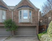 5207 Byers Avenue, Fort Worth image