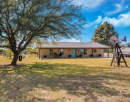 15987 County Road 355, Terrell image