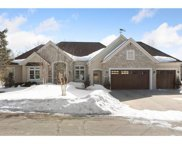 6629 Pointe Lake Lucy, Chanhassen image