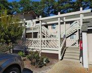 3015 Old Bryan Dr. Unit 7-3, Myrtle Beach image