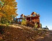 5771 Bear Paw Road, Golden image