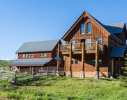 327 Escalante Street, Crested Butte image