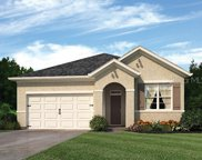 3088 Country Club Circle, Winter Haven image