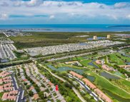 16660 Coriander Ln, Fort Myers image