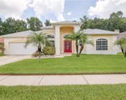 5631 Catskill Court, Winter Springs image