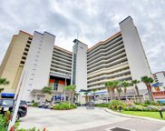 5300 N Ocean Blvd. Unit 1110, Myrtle Beach image