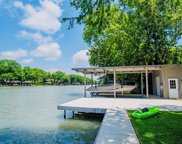304 Lake Ridge Dr, Seguin image