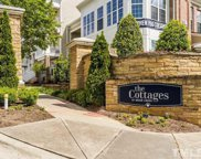10210 Sablewood Drive Unit #116, Raleigh image