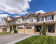 17 Southshore St, Whitby image