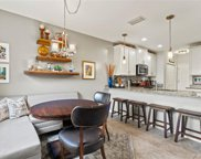 4114 Wilmont  Place, Fort Myers image