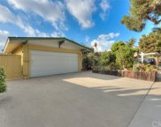 3035     Volk Avenue, Long Beach image