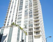 200 West Grand Avenue Unit 1305, Chicago image