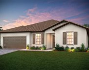 4026 Spotted Eagle Way, Fort Myers image