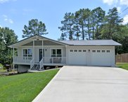 11730 Foxford Drive, Knoxville image