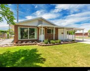 1263 N Colorado St., Salt Lake City image