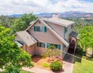 16488 China Gulch Dr, Anderson image