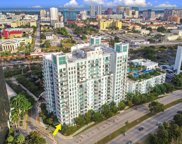 300 S Australian Avenue Unit #307, West Palm Beach image