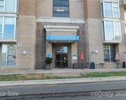710 W Trade  Street Unit #319, Charlotte image