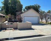 740   E Hillcrest Drive, Thousand Oaks image