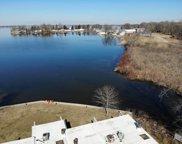 10095 N Turkey Creek Road Unit 2, Syracuse image