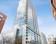 1720 South Michigan Avenue Unit 1907, Chicago image