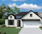 834 Sunset View Drive Lot 1302, Hermitage image